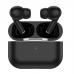 Bluetooth-наушники ES38  Original series TWS wireless headset  HOCO черный ( серия PRO в комплекте с чехлом)