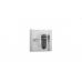 Автомобильное зарядное устройство 2USB 2400 mAh BOROFONE BZ2 Jouroad dual port + кабель micro USB черный
